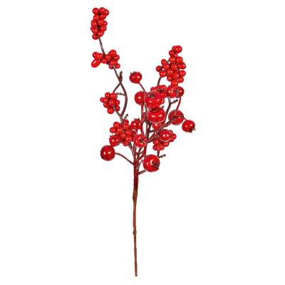 Red Berry Pick